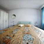 Tolle-Schlafzimmer-01