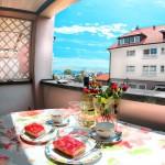 Im-Seepalais-Balkon-02